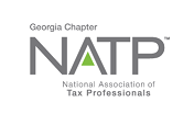 Georgia Chapter of the NATP